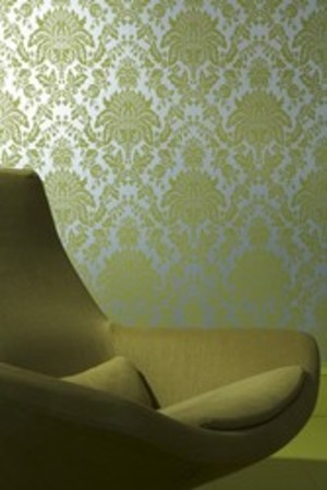 Damask-Flocked-from-Graham-Brown-wallpaper-wp4004231-1