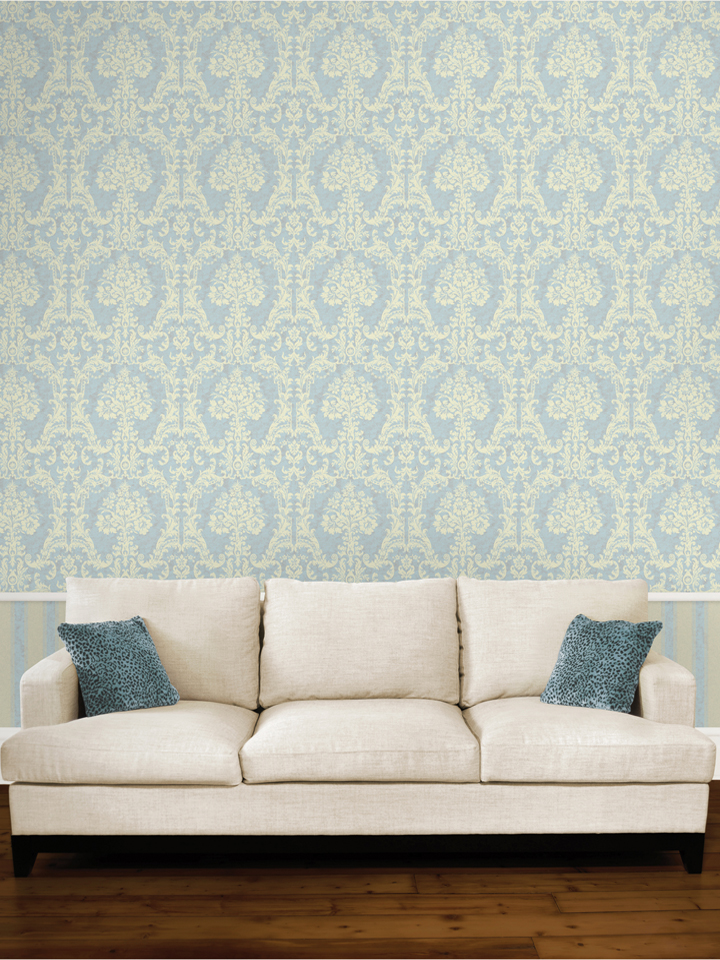 Damask-by-New-Line-Fabrics-Room-Setting-for-Pattern-Numbers-wallpaper-wp58010575