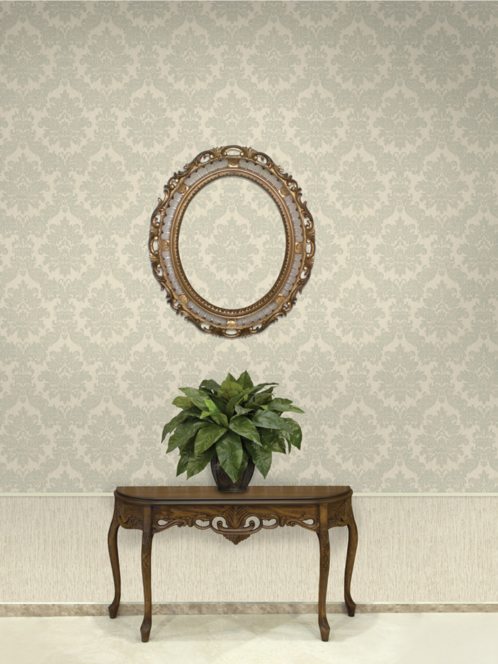 Damask-by-New-Line-Fabrics-Room-Setting-for-Pattern-Numbers-wallpaper-wp5804909