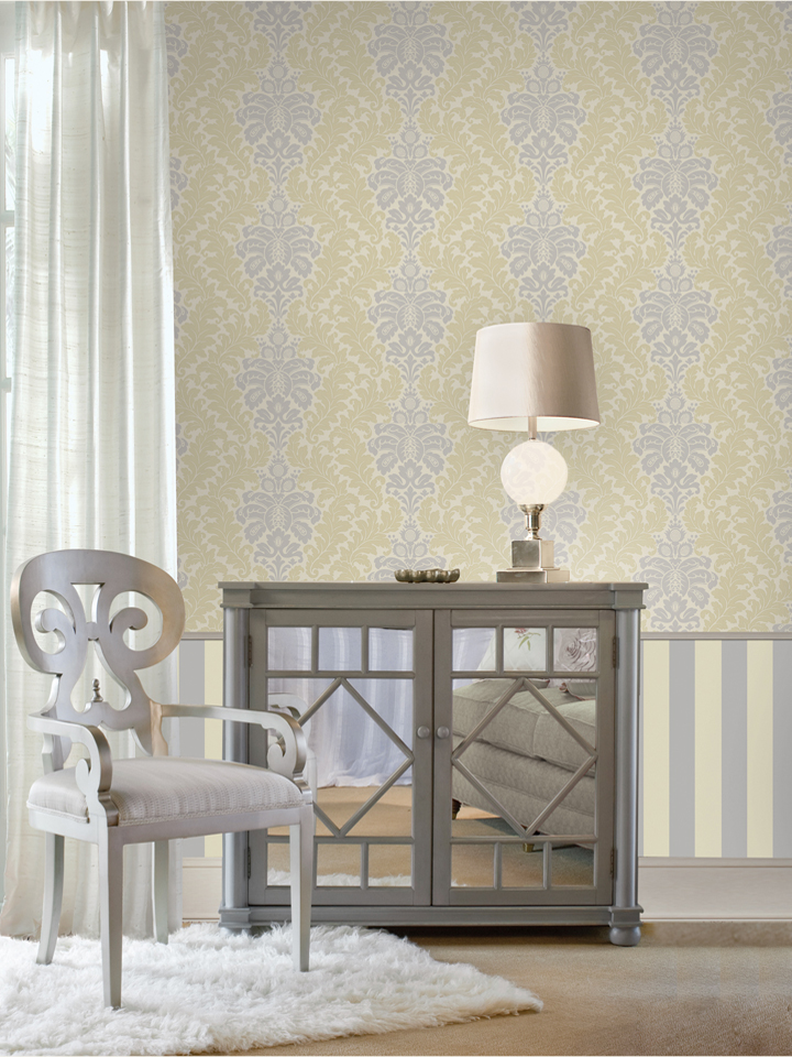 Damask-by-New-Line-Fabrics-Room-Setting-for-Pattern-Numbers-wallpaper-wp5804910