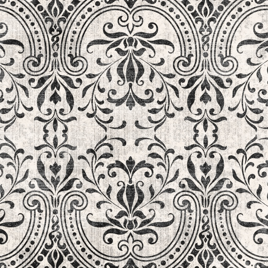 Damask-wallpaper-wp42223-1