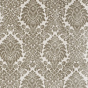 Damask-wallpaper-wp42759-1