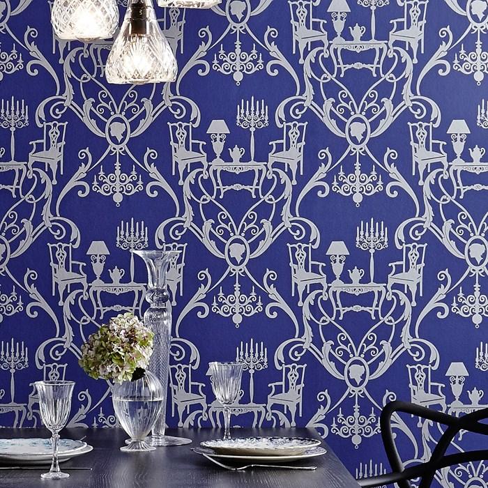 Damasquerade-Blue-Silver-Graham-Brown-wallpaper-wp5604205