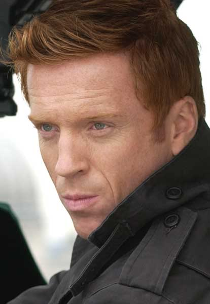 Damian-Lewis-wallpaper-wp424834-1