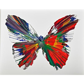 Damien-Hirst-Butterfly-Spin-Painting-Created-at-Damien-Hirst-Spin-Workshop-wallpaper-wp5604216