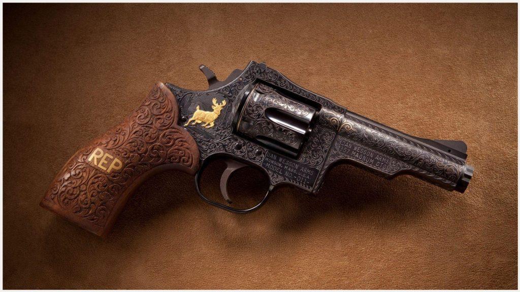 Dan-Wesson-Revolver-dan-wesson-revolver-1080p-dan-wesson-revolver-d-wallpaper-wp3404426