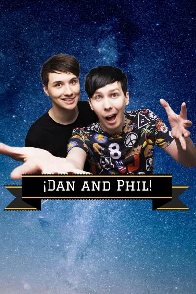 Dan-and-Phil-wallpaper-wallpaper-wp4805735