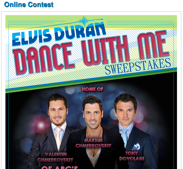 Dance-With-Me-Sweepstakes-Win-a-trip-for-two-to-SoHo-NYC-for-a-Private-Dance-Lesson-with-Dancing-Wi-wallpaper-wp4605160-2
