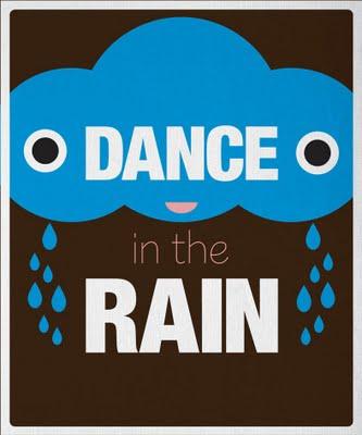 Dance-in-the-rain-by-Maaike-Boot-wallpaper-wp5804914