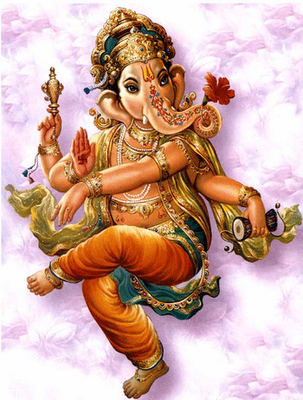 Dancing-Ganesh-wallpaper-wp5804920