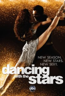 Dancing-with-the-Stars-I-–-wallpaper-wp4605167-1