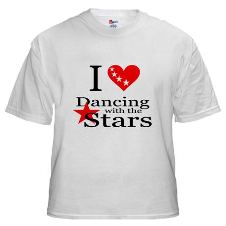 Dancing-with-the-Stars-Shirt-wallpaper-wp4605176