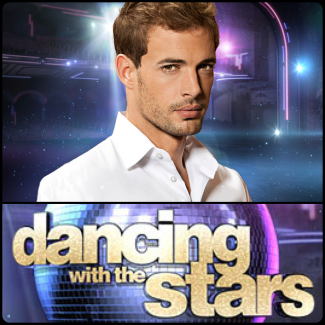 Dancing-with-the-Stars-TeamWilliam-wallpaper-wp4605166