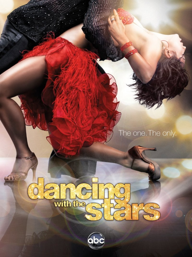 Dancing-with-the-Stars-always-entertaining-makes-a-person-want-to-get-up-and-learn-how-to-dance-wallpaper-wp4605164