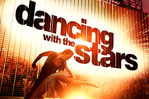 Dancing-with-the-Stars-wallpaper-wp4601229-1