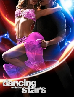 Dancing-with-the-Stars-wallpaper-wp4601386-1