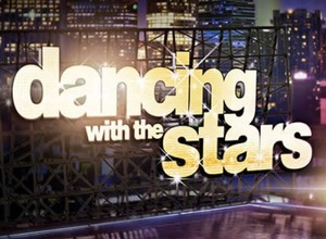 Dancing-with-the-Stars-wallpaper-wp4601508-1