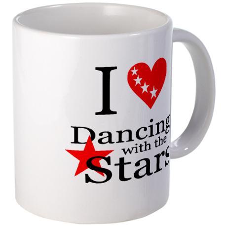Dancing-with-the-stars-Mug-wallpaper-wp4605170