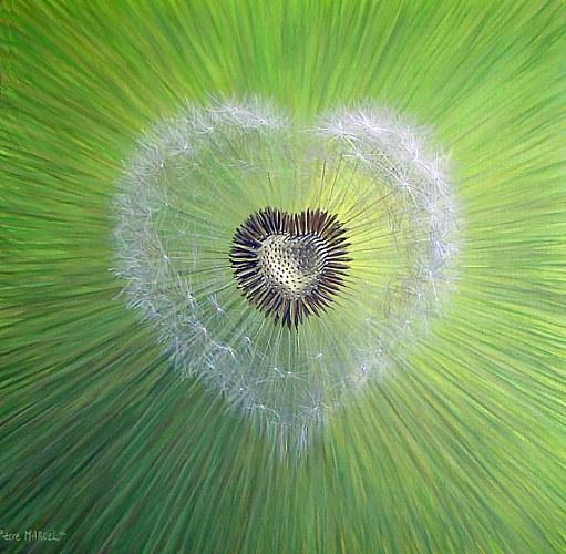 Dandelion-heart-wallpaper-wp5804921