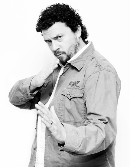 Danny-Mcbride-wallpaper-wp440258