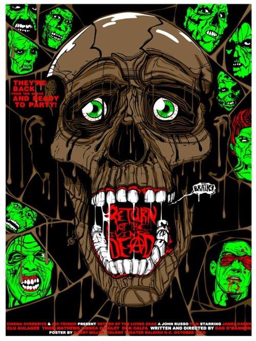 Danny-Miller-Return-of-the-Living-Dead-Trioxin-Variant-wallpaper-wp5006603