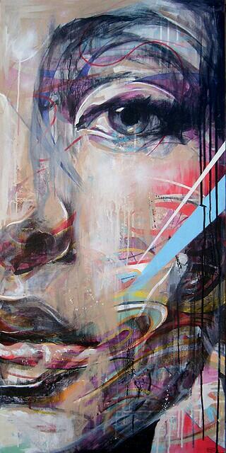 Danny-O-Conner-wallpaper-wp3004834
