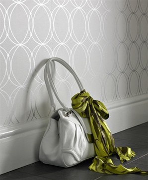 Darcy-Pearl-Of-The-Mode-Collection-contemporary-by-Burke-Decor-wallpaper-wp3004835