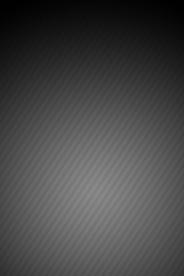 Dark-Gradient-Stripes-wallpaper-wp4605217