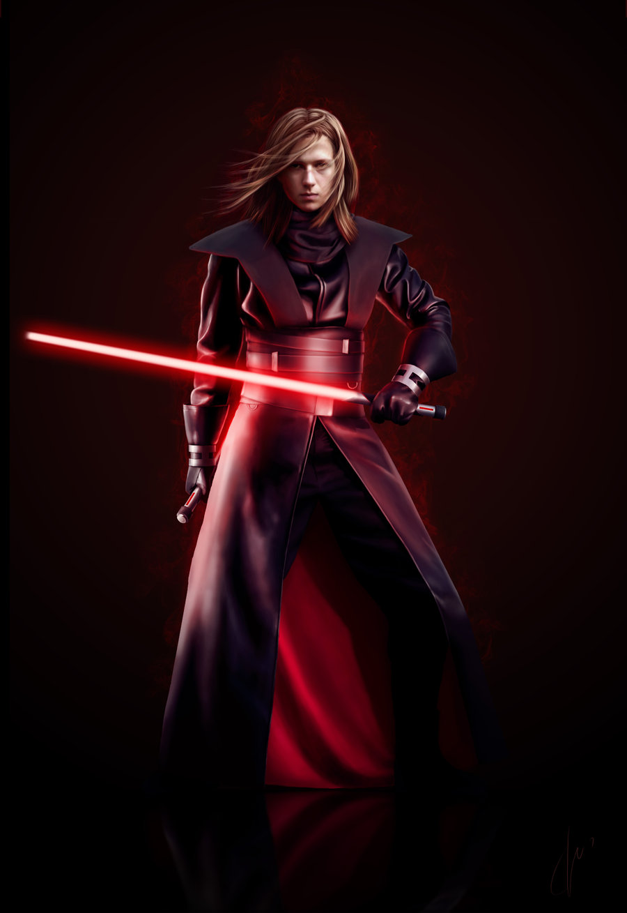 Dark-Lord-Of-The-Sith-Dark-Sith-Lord-wallpaper-wp5804927