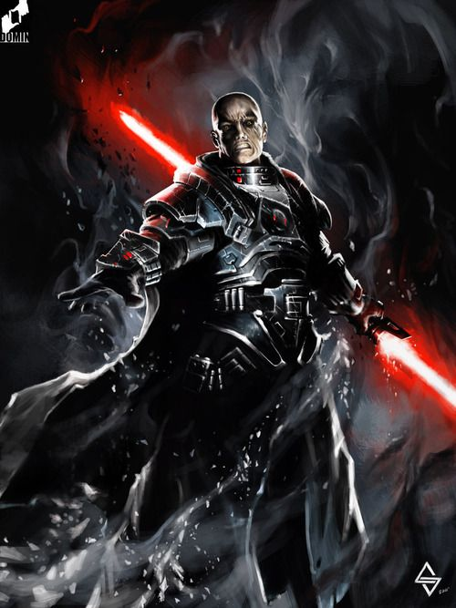 Dark-Lord-Of-The-Sith-Darth-Vader-the-Dark-Lord-of-the-Sith-wallpaper-wp5804929