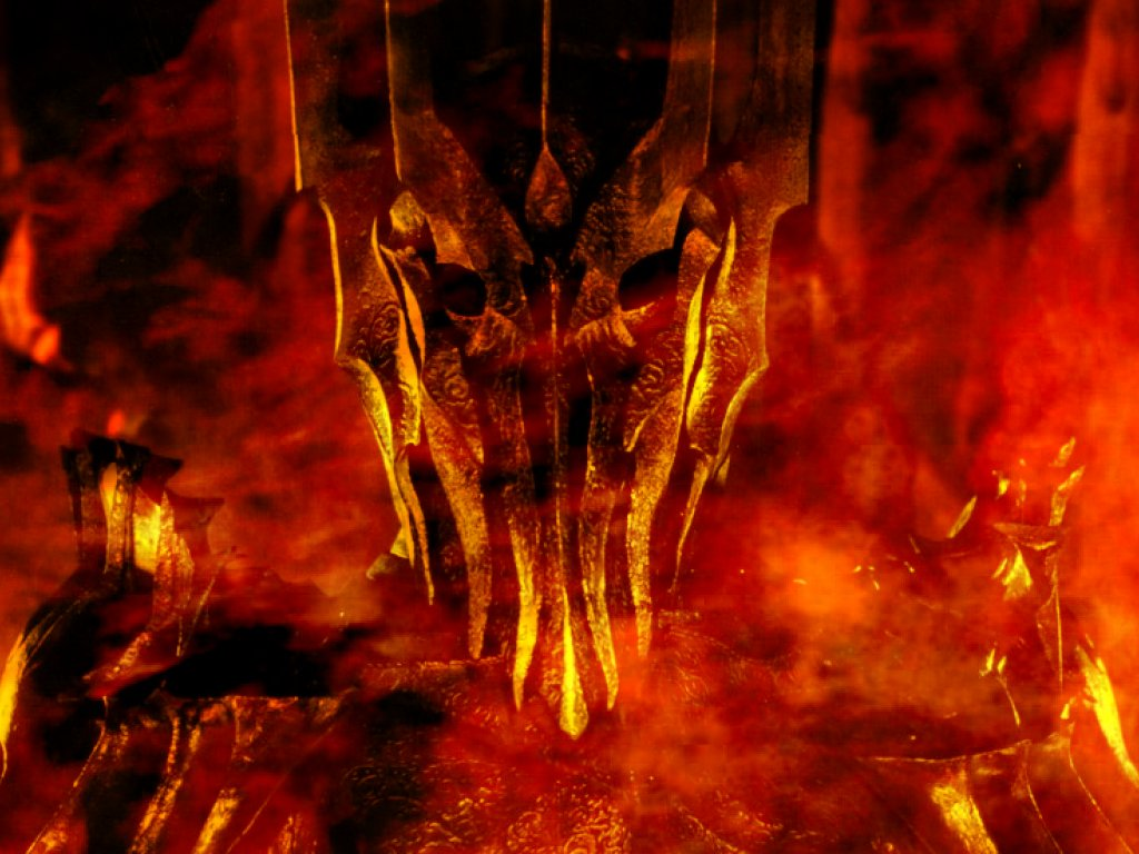 Dark-Lord-Sauron-LEGO-Lord-of-the-Rings-Sauron-wallpaper-wp5804931