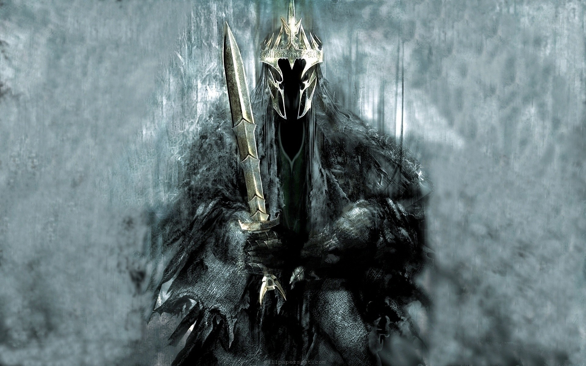 Dark-Lord-Sauron-Lord-of-the-Rings-Sauron-wallpaper-wp5804932