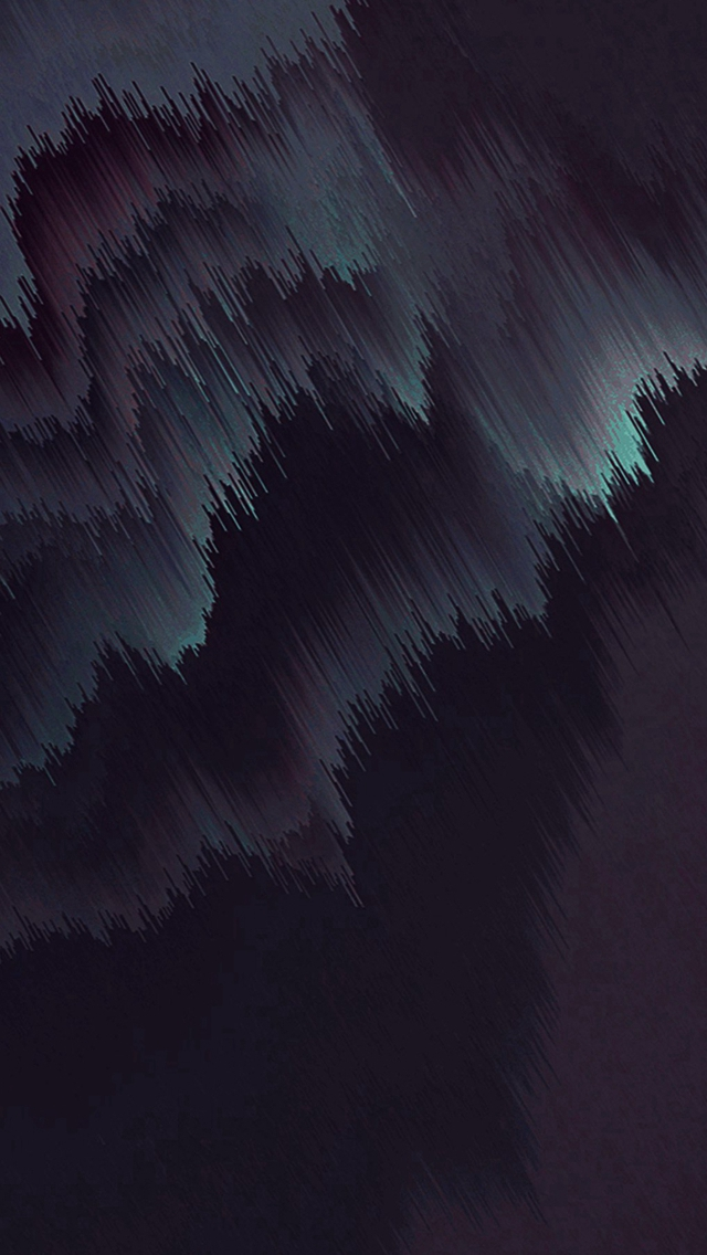 Dark-Moving-Dot-Line-Pattern-Background-iPhone-s-wallpaper-wp424845