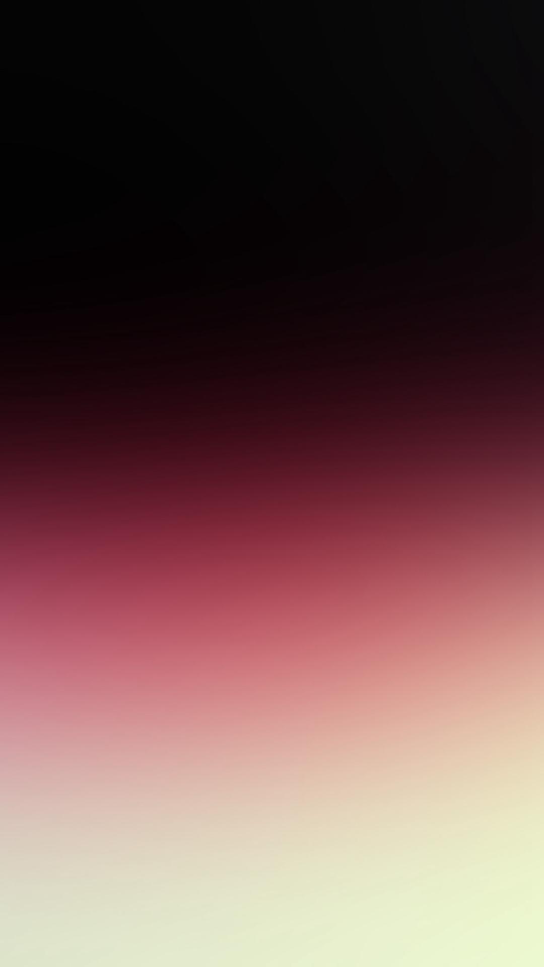 Dark-Red-Bokeh-Gradation-Blur-Pink-iPhone-wallpaper-wallpaper-wp4805771