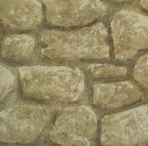 Dark-brown-boundary-stone-with-scattered-neutral-tints-Authentic-looking-with-small-textu-wallpaper-wp5804924