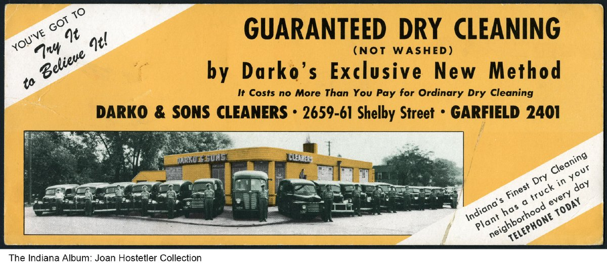 Darko-Sons-Cleaners-Indianapolis-Indiana-ca-Ink-blotter-showing-delivery-trucks-and-dri-wallpaper-wp424853-1
