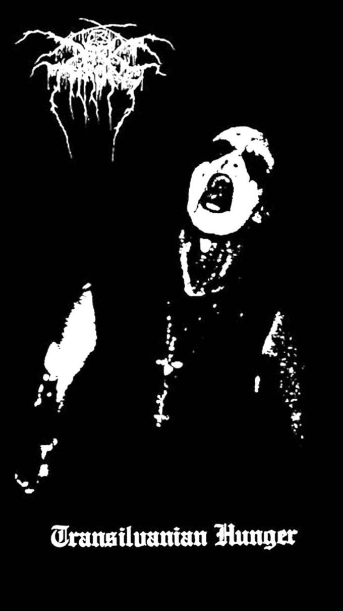 Darkthrone-Transilvanian-Hunger-wallpaper-wp424854-1