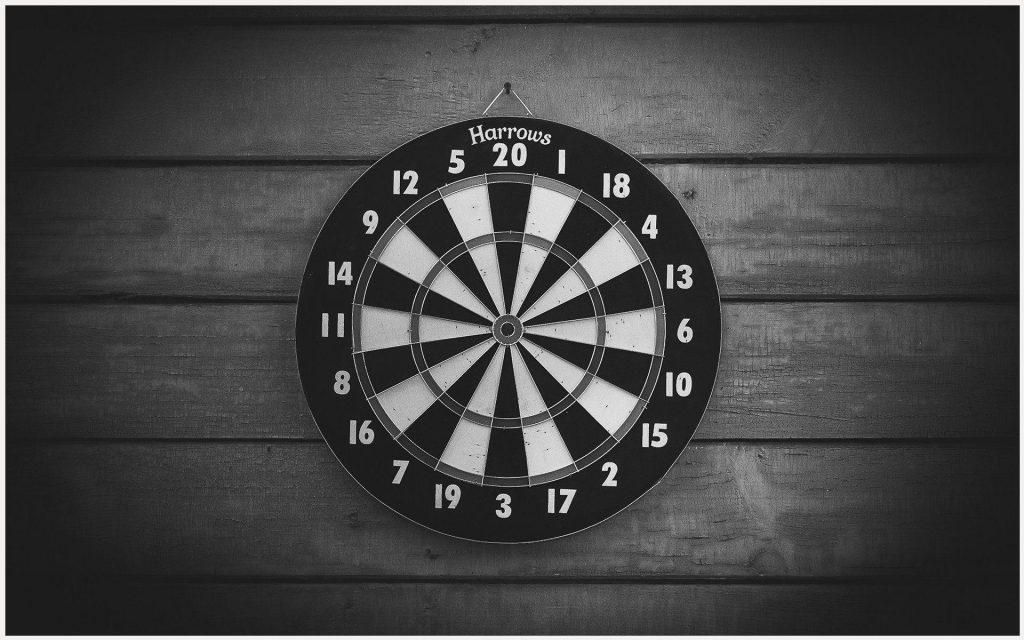 Dart-Board-Background-dart-board-background-1080p-dart-board-background-wallp-wallpaper-wp3404463