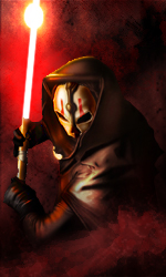 Darth-Nihilus-by-Linkzer-wallpaper-wp5205635