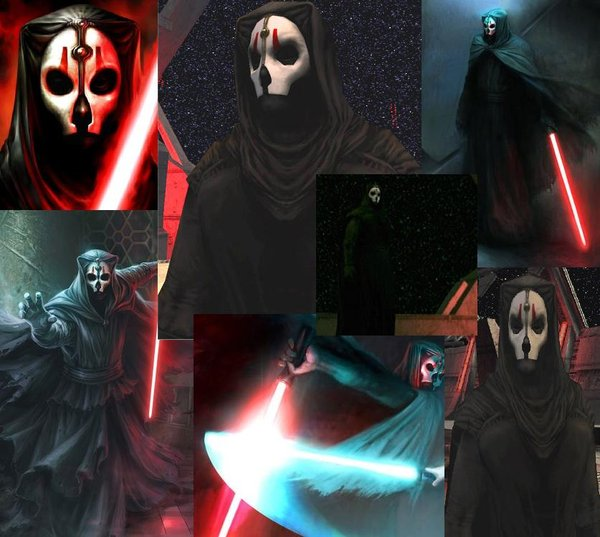 Darth-Nihilus-by-stranger-wallpaper-wp5205639