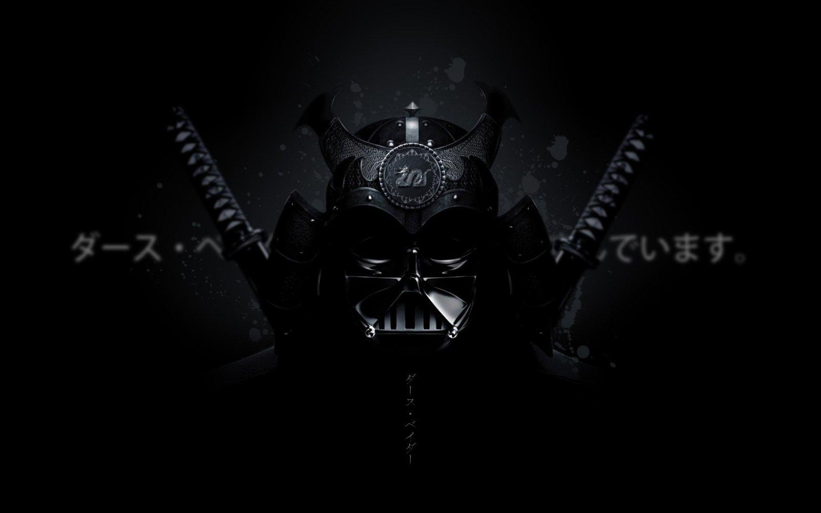 Darth-Vader-Samurai-x-wallpaper-wp5205656