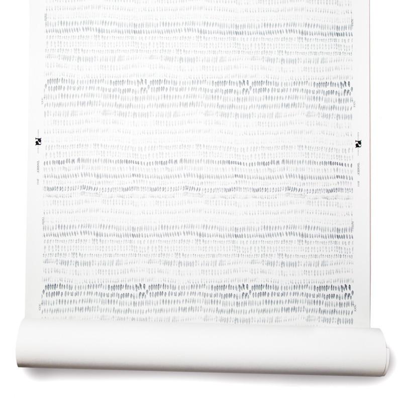 Dashes-Gray-wallpaper-wp5205658