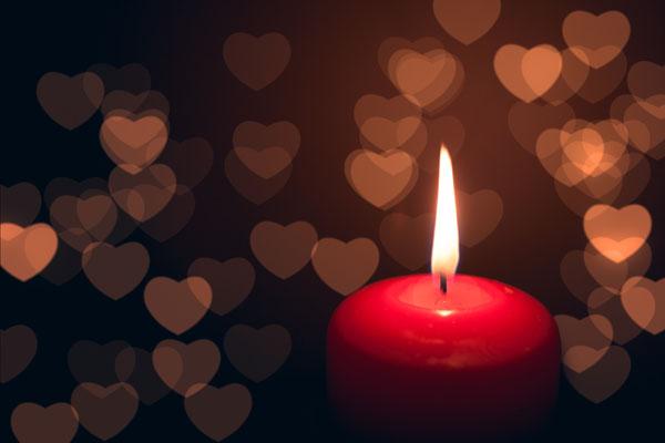 Date-night-Idea-love-it-wallpaper-wp3404469