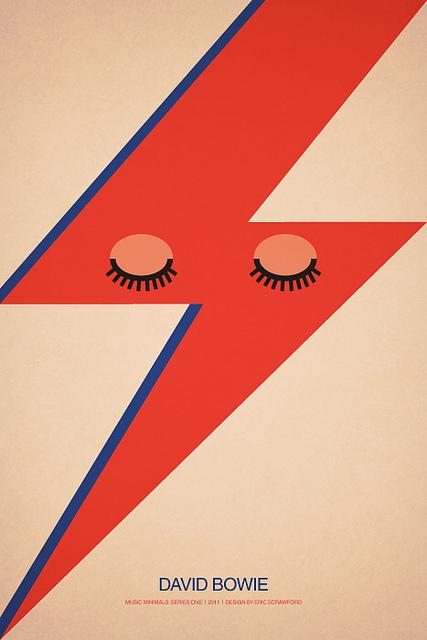 David-Bowie-Minimal-Poster-wallpaper-wp5006624