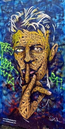 David-Bowie-Street-Art-Graffiti-pop-Art-wallpaper-wp3004848