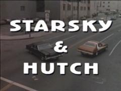 David-Soul-Paul-Michael-Glaser-in-Starsky-Hutch-TV-Show-wallpaper-wp424864