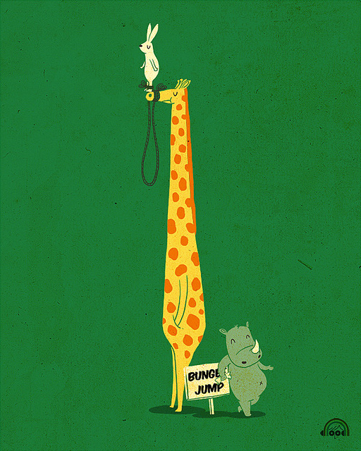 Day-Bungee-Jumping-by-ILoveDoodle-via-Flickr-wallpaper-wp5604250