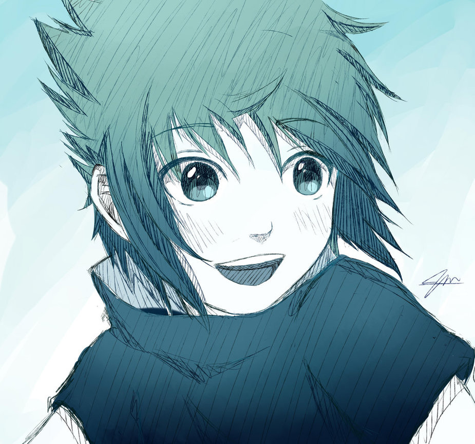 Day-Character-I-want-to-last-until-the-end-Sasuke-Uchiha-I-ve-supported-him-this-long-so-he-b-wallpaper-wp5804957