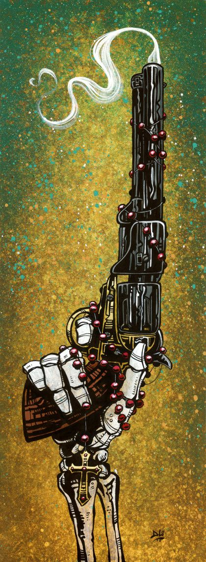 Day-of-the-Dead-Artist-David-Lozeau-wallpaper-wp4406295