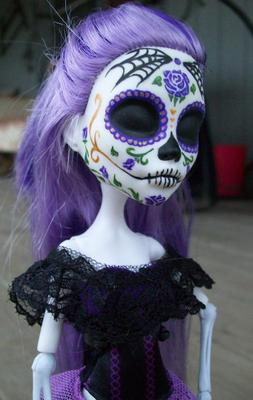 Day-of-the-Dead-Doll-wallpaper-wp4605243